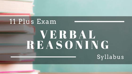 1 plus free mock exam papers verbal reasoning1